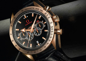 These Are the Best Watches of 2015 - Best Watches for Men