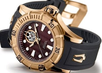 top 10 watches brands for men best watchess 2017 top 10 watch brands for men in the world luxury watches