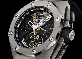 top 10 brands for in the world luxury watches