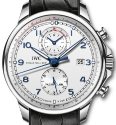 Top 10 Watch Brands For Men In The World - Luxury Watches