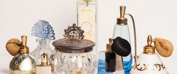 Top 10 Perfumes For Women That Men Love Under $100