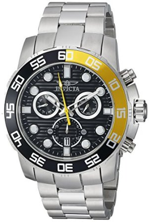 10 Best Swiss Watches Review For Men With Good Price