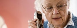 Top 10 Best Cordless Phone For Seniors With Large Button